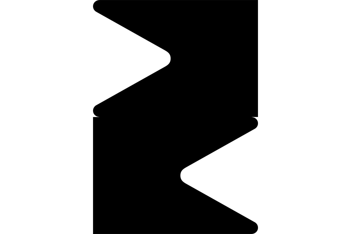 projects/April2019/YaHVBZCzTpFTXHSiAgsu.png