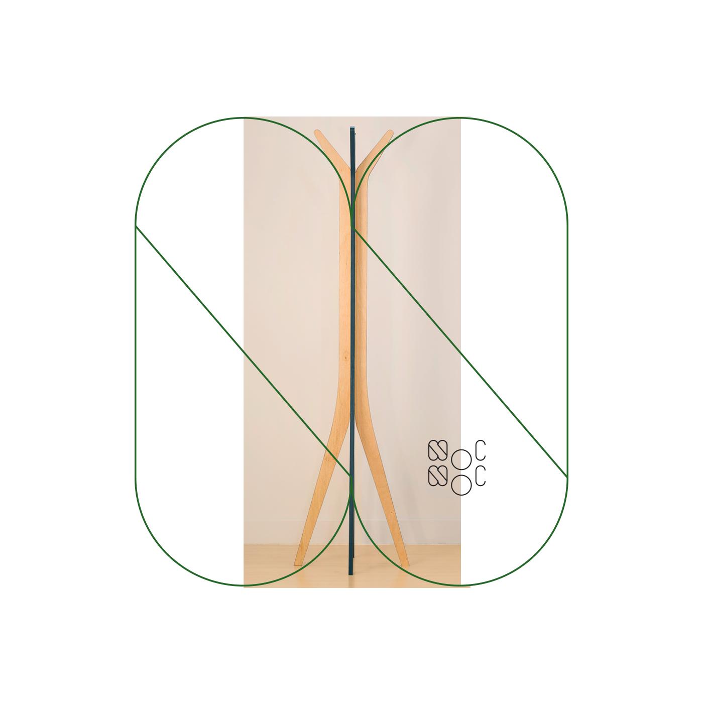 Noc Noc Design