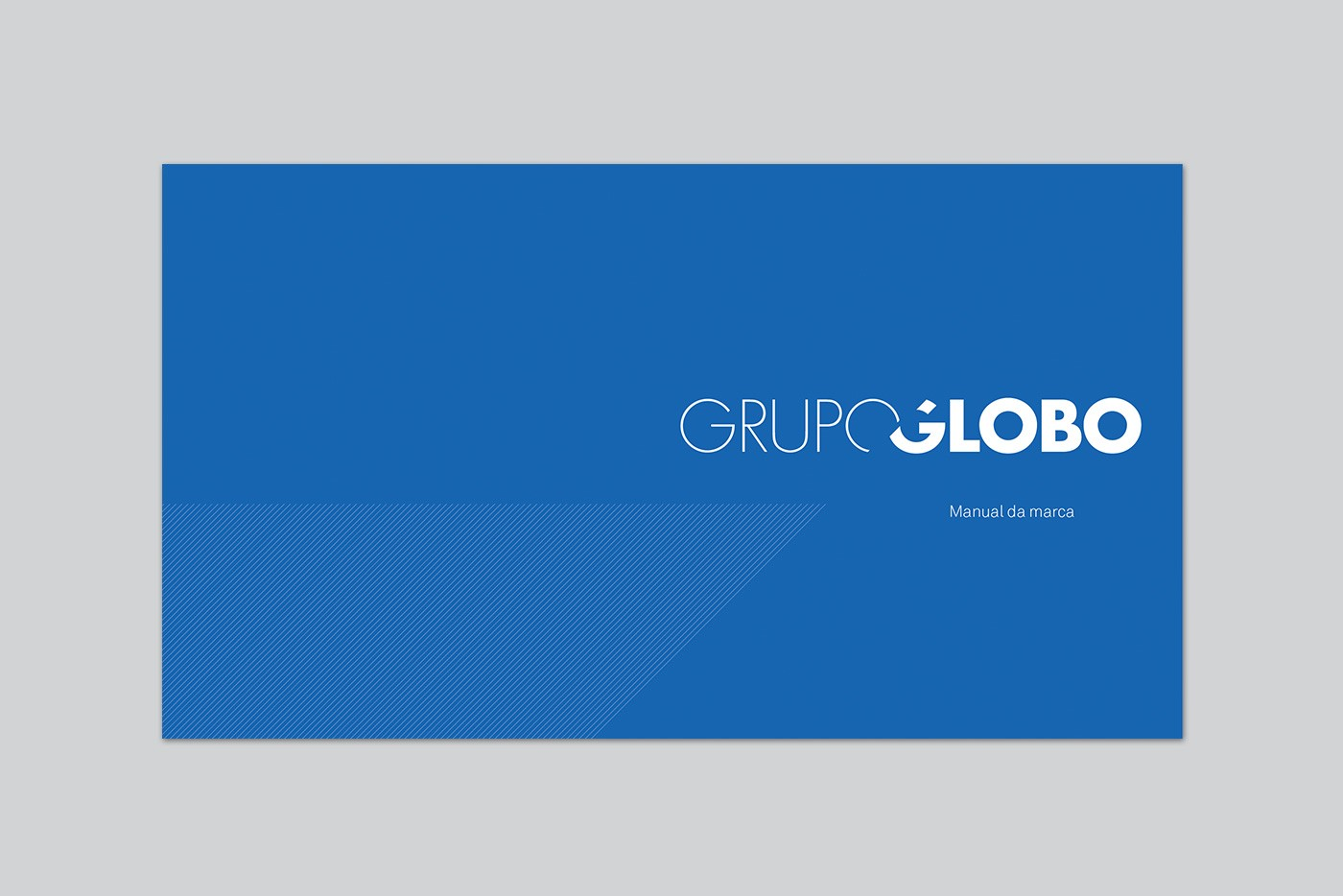 projects/grupo-globo-08.jpg