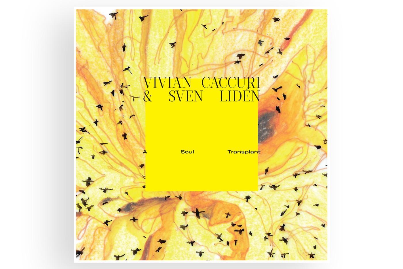 projects/vivian-01.jpg